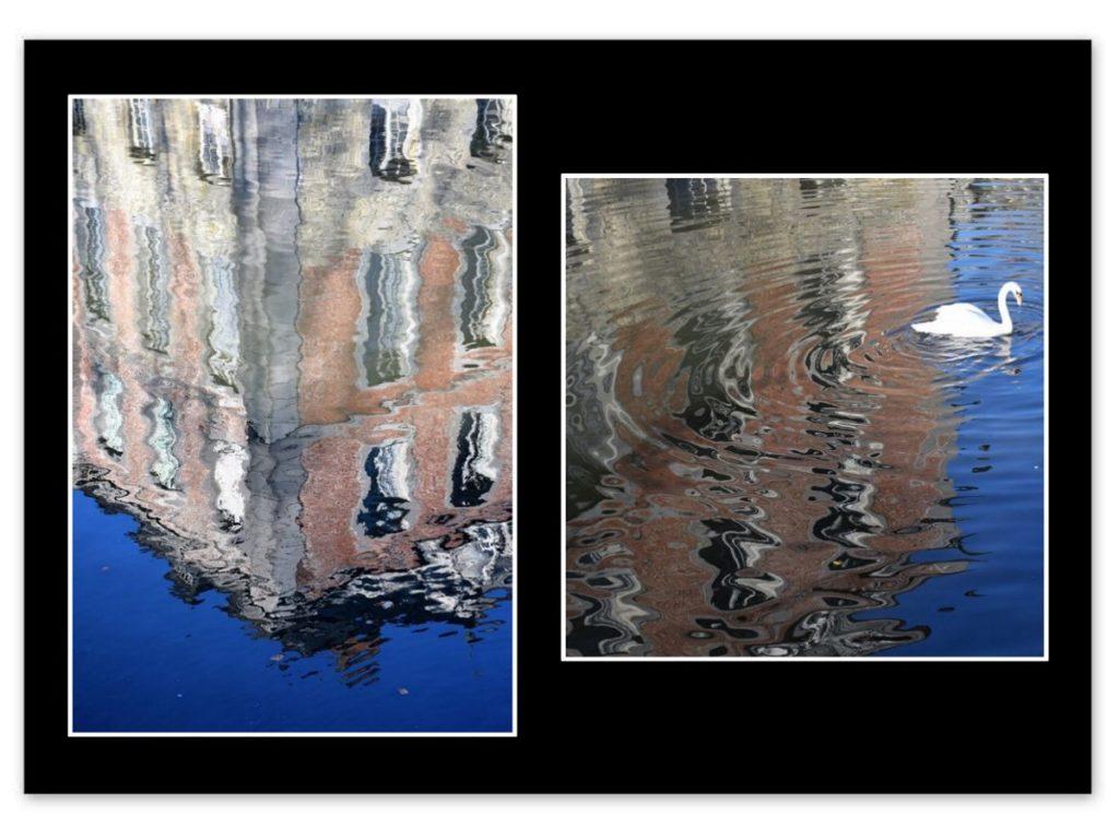 collageprintspah1480628205466-c232070c-eae2-40c4-9a6c-c6ae7d0132a9_l